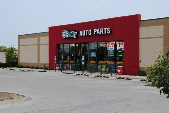 photograph about Printable O'reilly Auto Parts Coupon titled OReilly Automobile Components Discount codes